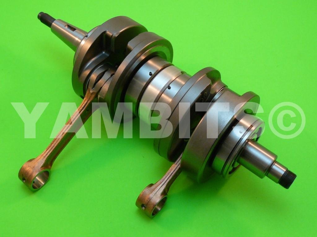 Yamaha R Engine Parts Uk