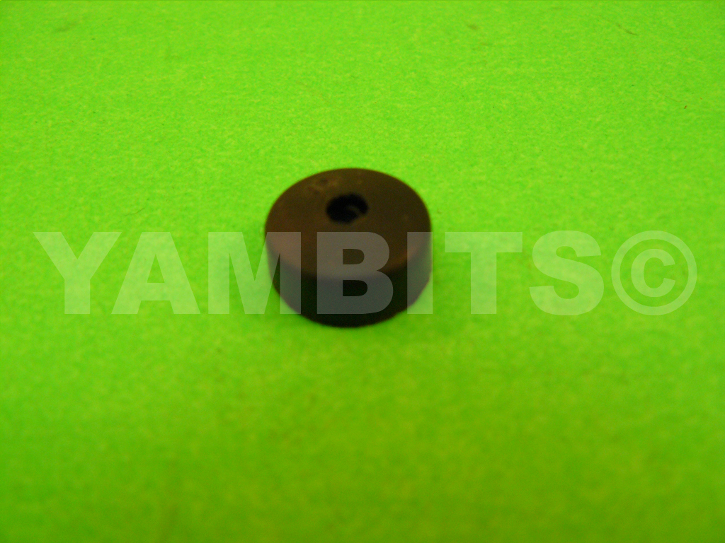 RD250C Choke Plunger Dust Cover Cap