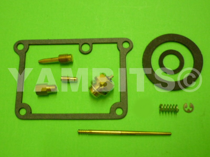 DT175MX Carb Repair Kit