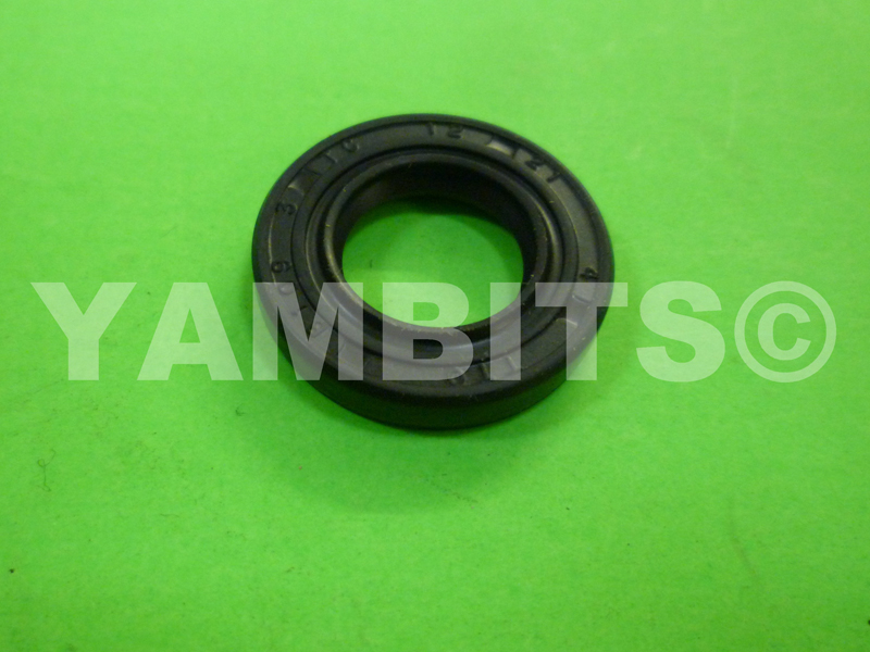 TZR125R Belgarda Gear Shift Oil Seal