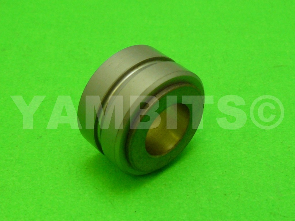 DT230 Lanza Powervalve Bush