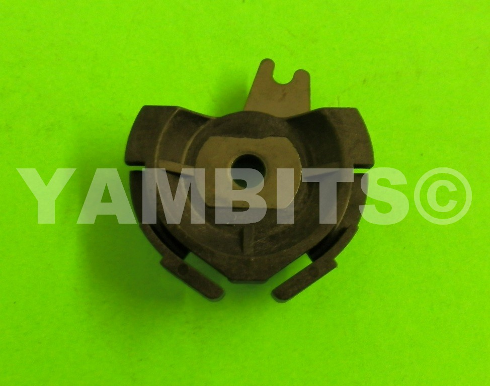 DT230 Lanza Powervalve Cable Pulley