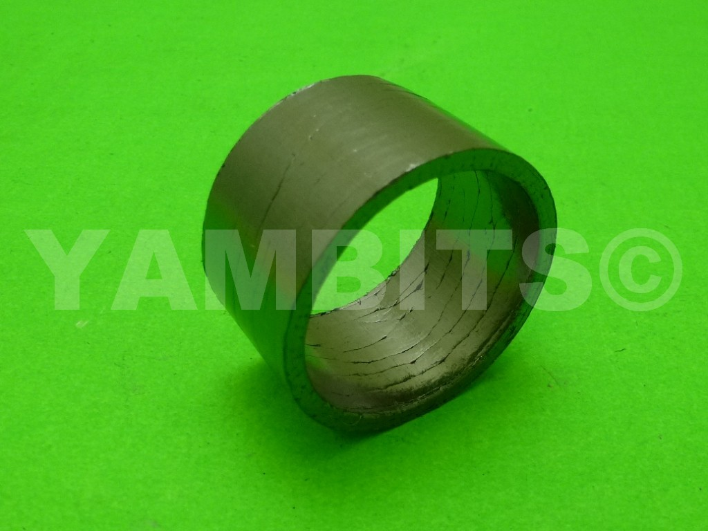XS250 Silencer Exhaust Joint Gasket Seal