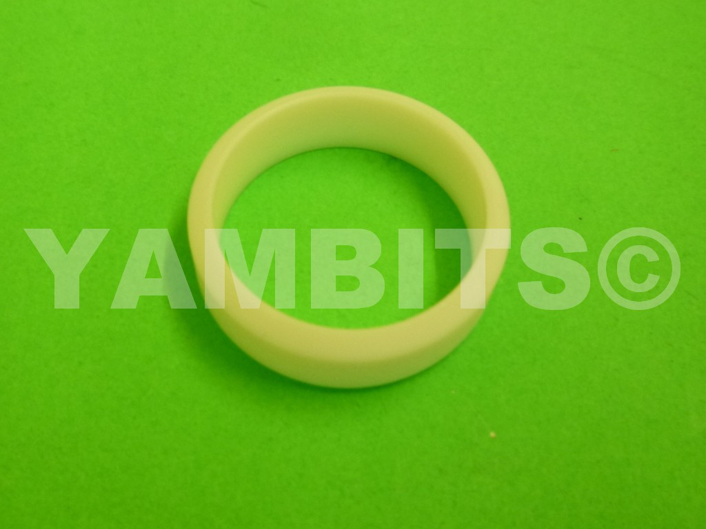 RS125DX Exhaust Silencer Gasket