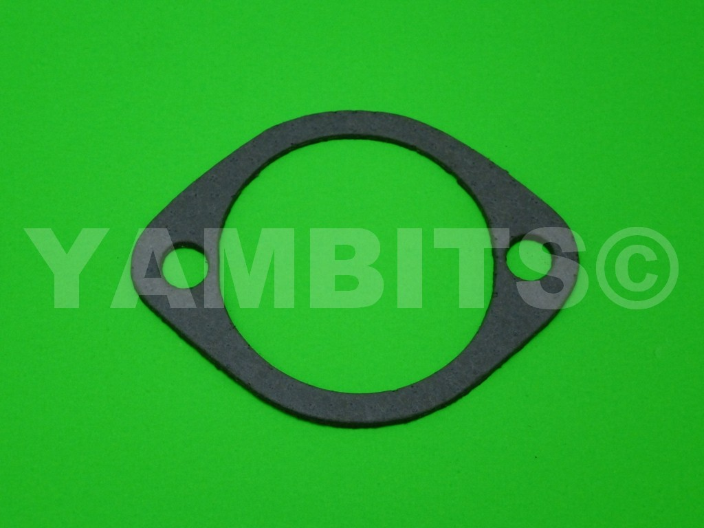 RD250LC Exhaust Gasket - Paper Late Models
