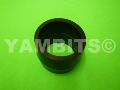 YDS1 YDS2 Exhaust Connector Rubber