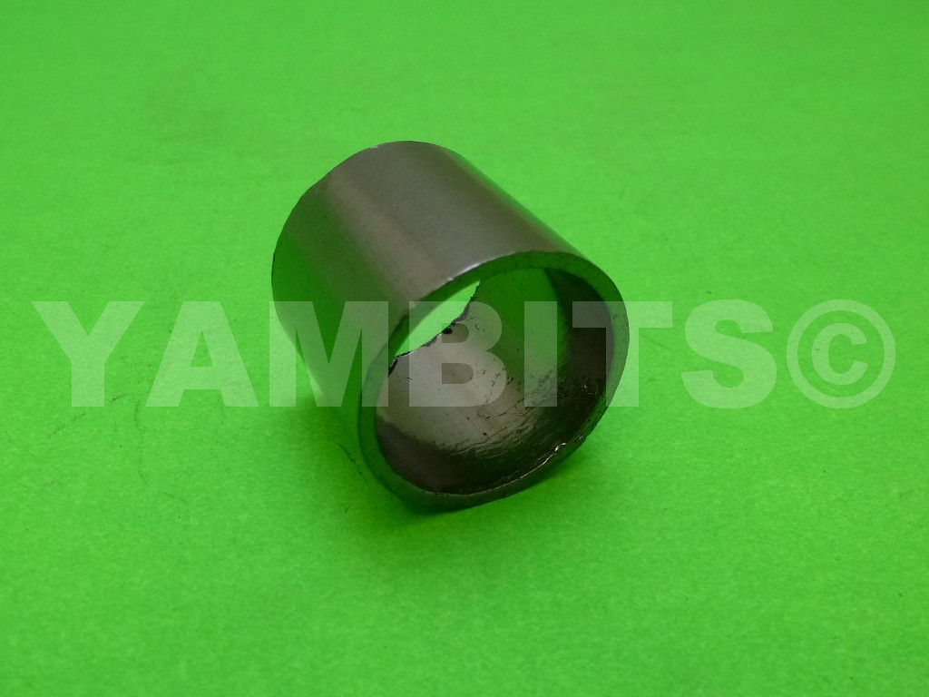 X125   Exhaust Silencer Box Joint Gasket Seal