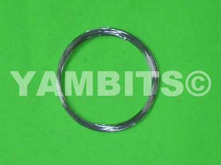YG5T Baffle Packing Wire