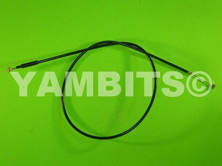 TY80 Front Brake Cable
