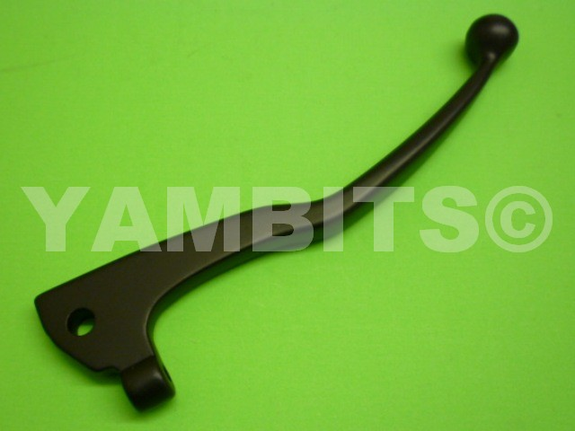 RD350 YPVS LC2 Front Brake Lever