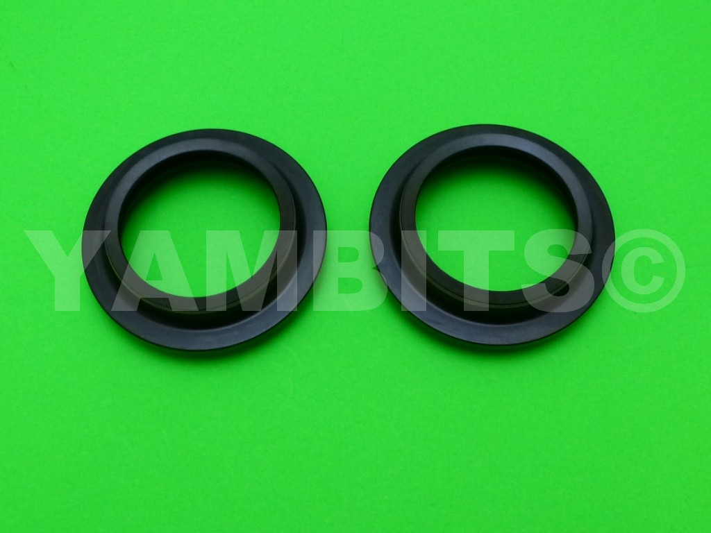 SRX600 Fork Dust Seals