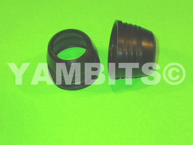RD350 Fork Dust Seals
