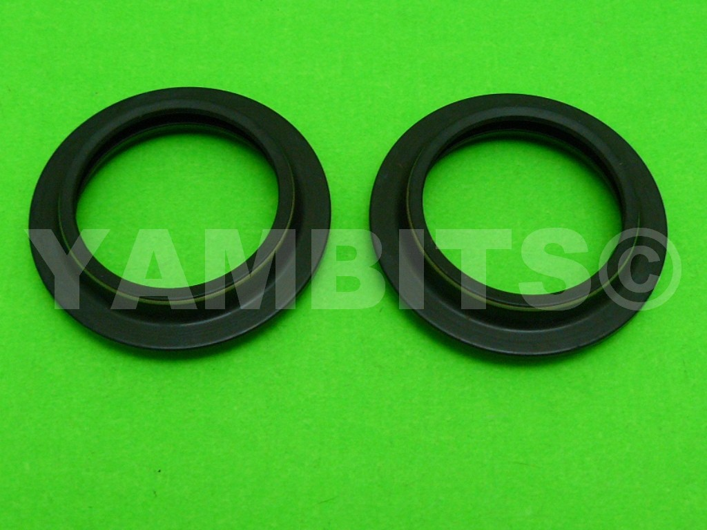 TDM850 Fork Dust Seals 1991-1995
