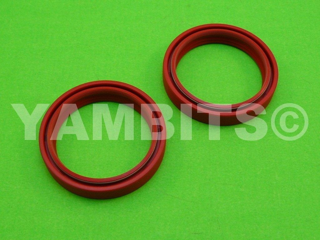WR450 Fork Oil Seals 2003-2004