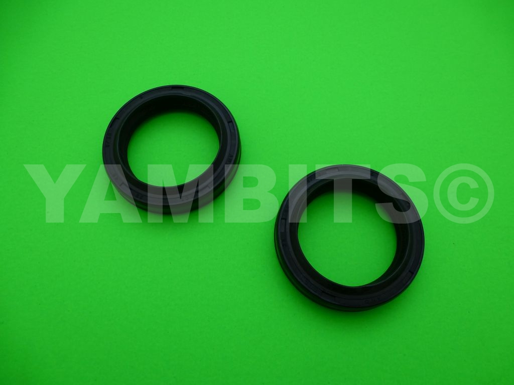 XV250S Virago Fork Oil Seals