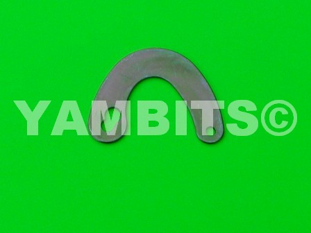 YG5T Stand Link Hook