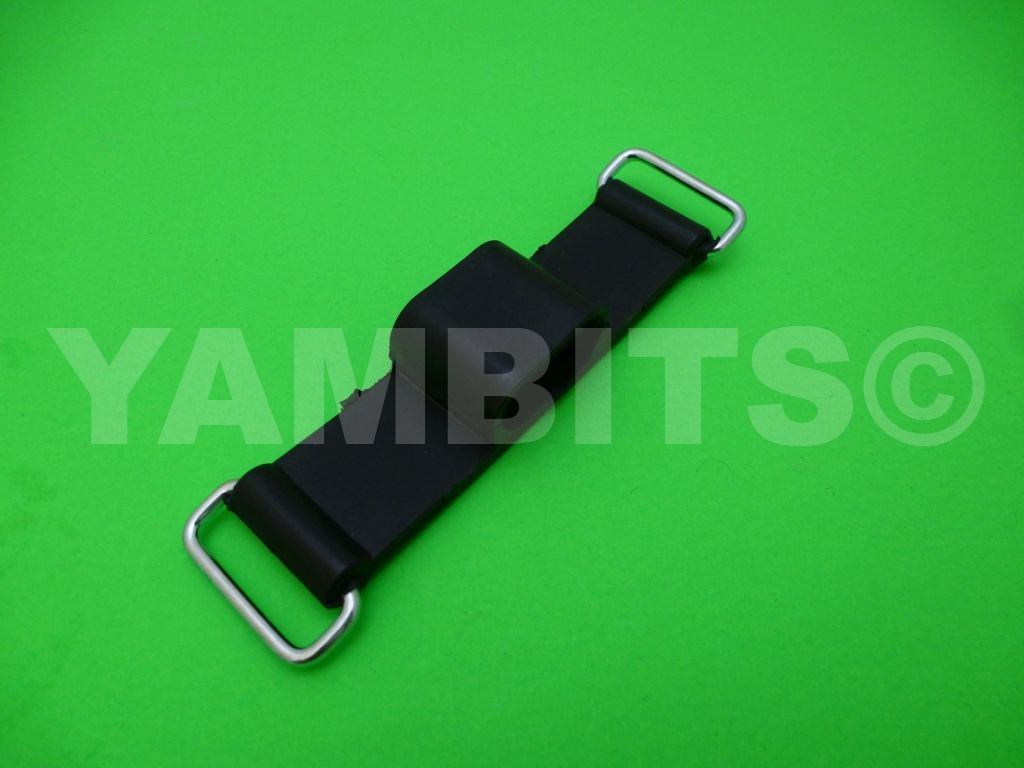 DT80LC2 Battery Strap