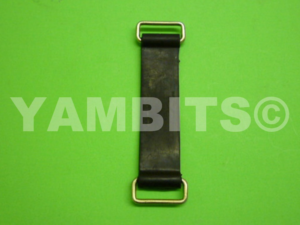 DT230 Lanza Battery Strap