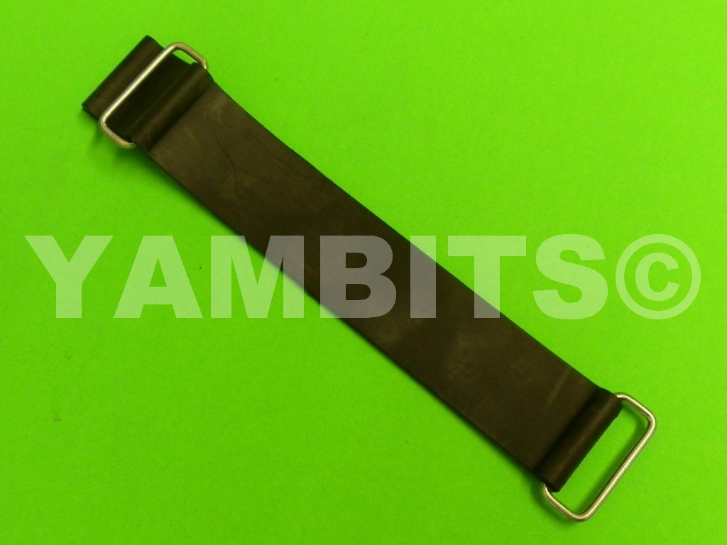 AS1 Battery Strap