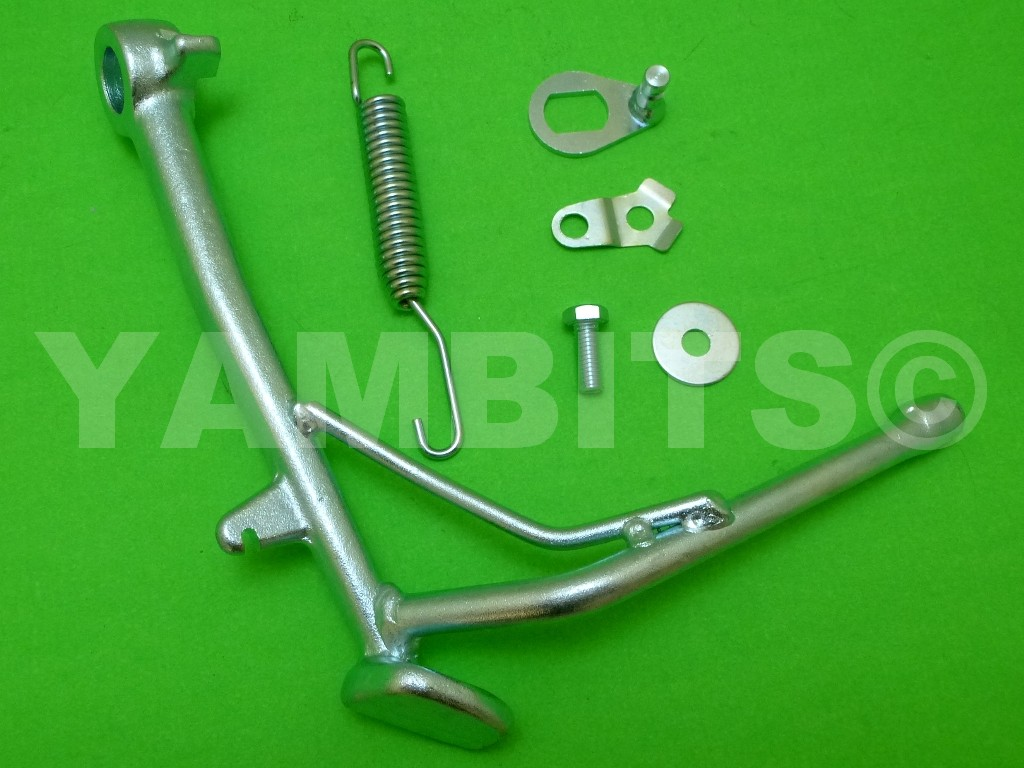 Xs650 Side Stand Kit - Frp095 - Side Stands & Parts - Side & Centre