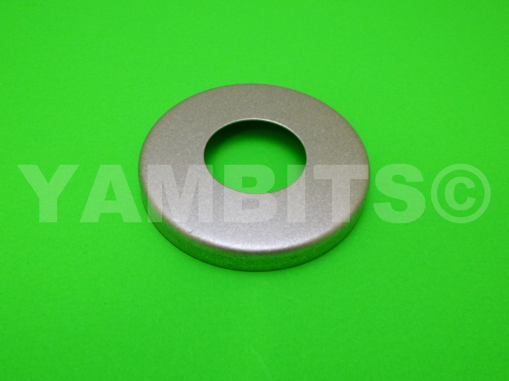 FJ1200A Steering Bearing Cover