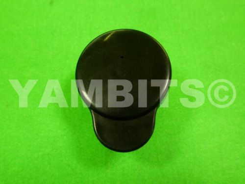 RD350LC Coolant Recovery Header Tank Cap