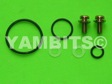 RD200 1981 Fuel Tap Repair Kit