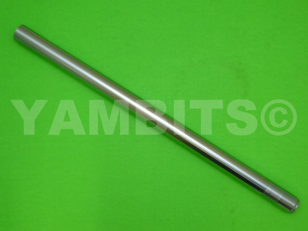 RD250LC Fork Tube Stanchion