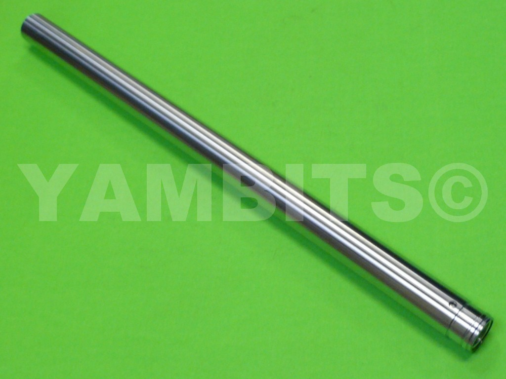 Fork Tube Stanchion