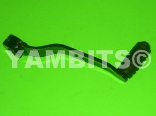 TY80 Gear Lever
