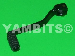 DT50MX Gear Lever