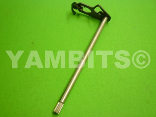 RZ250R Gear Lever Shift Shaft