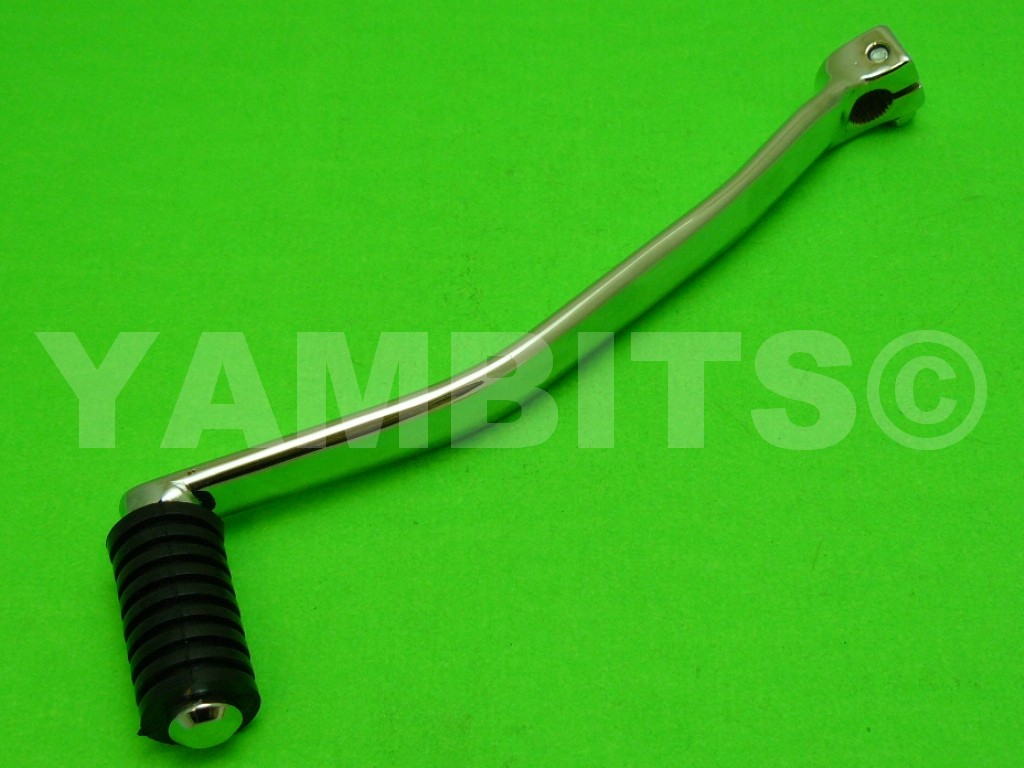 RD250 Gear Lever