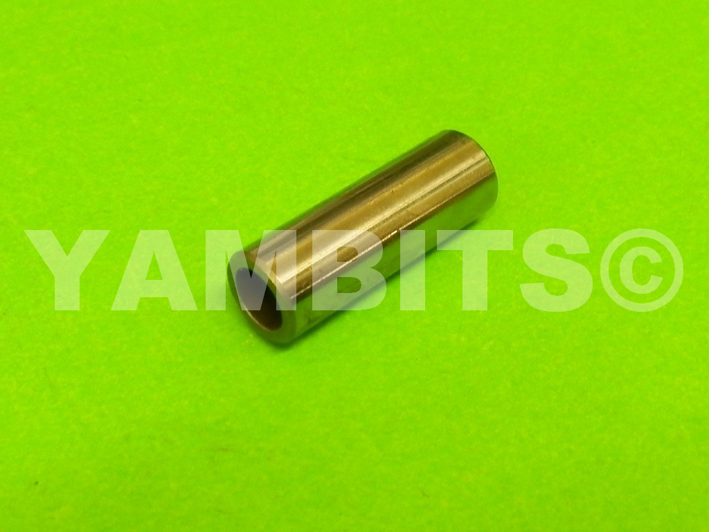 Gudgeon Pins - Pistons and Parts - Engine Parts - Parts By