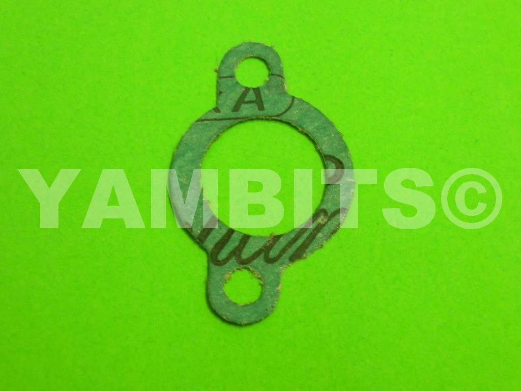 RD350LC Oil Pump Mounting Gasket