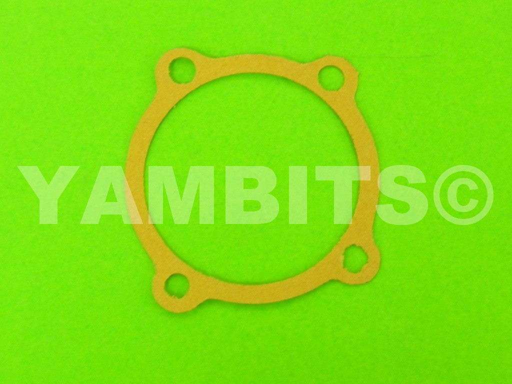 GT80 Oil Pump Body Gasket
