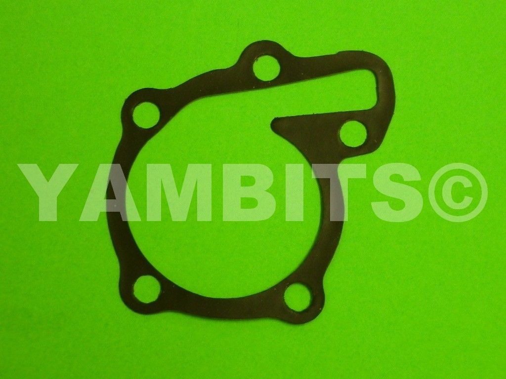 RZ250R Water Pump Gasket