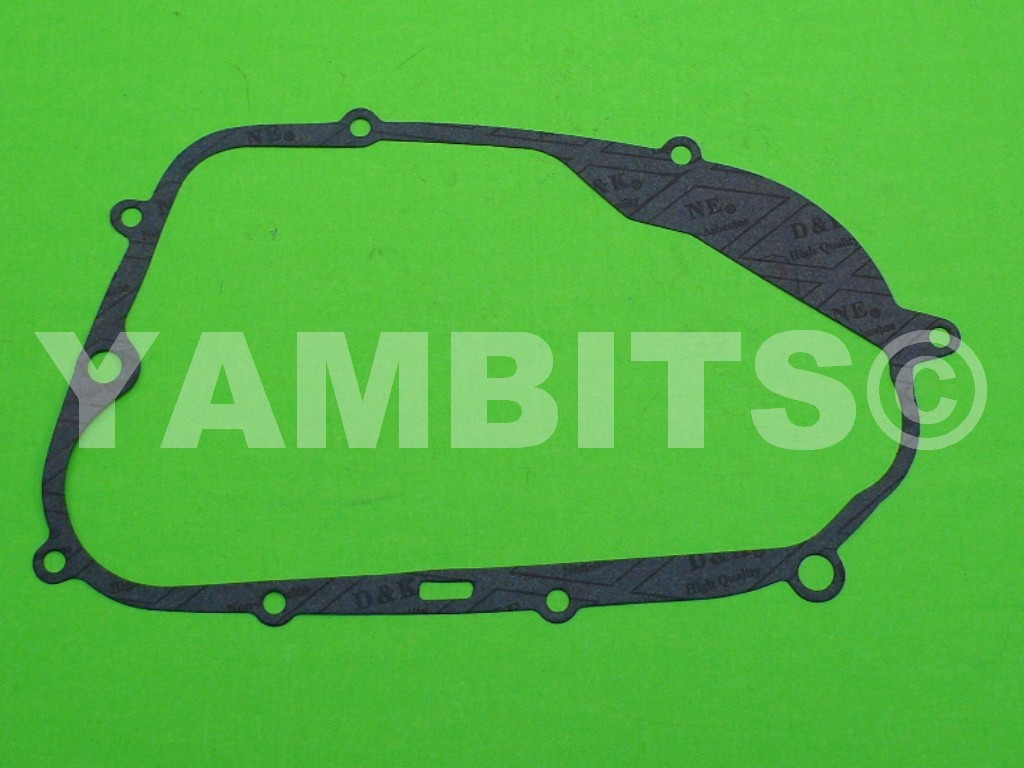 DT50M Clutch Cover Gasket