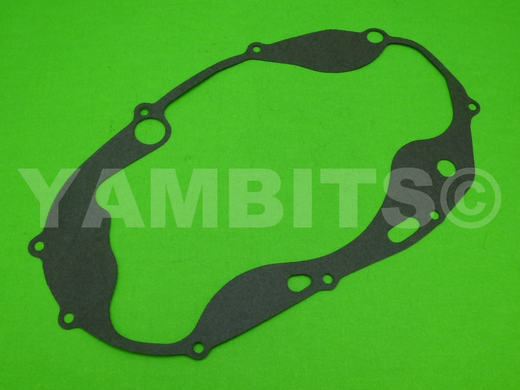 RD250LC Clutch Cover Gasket