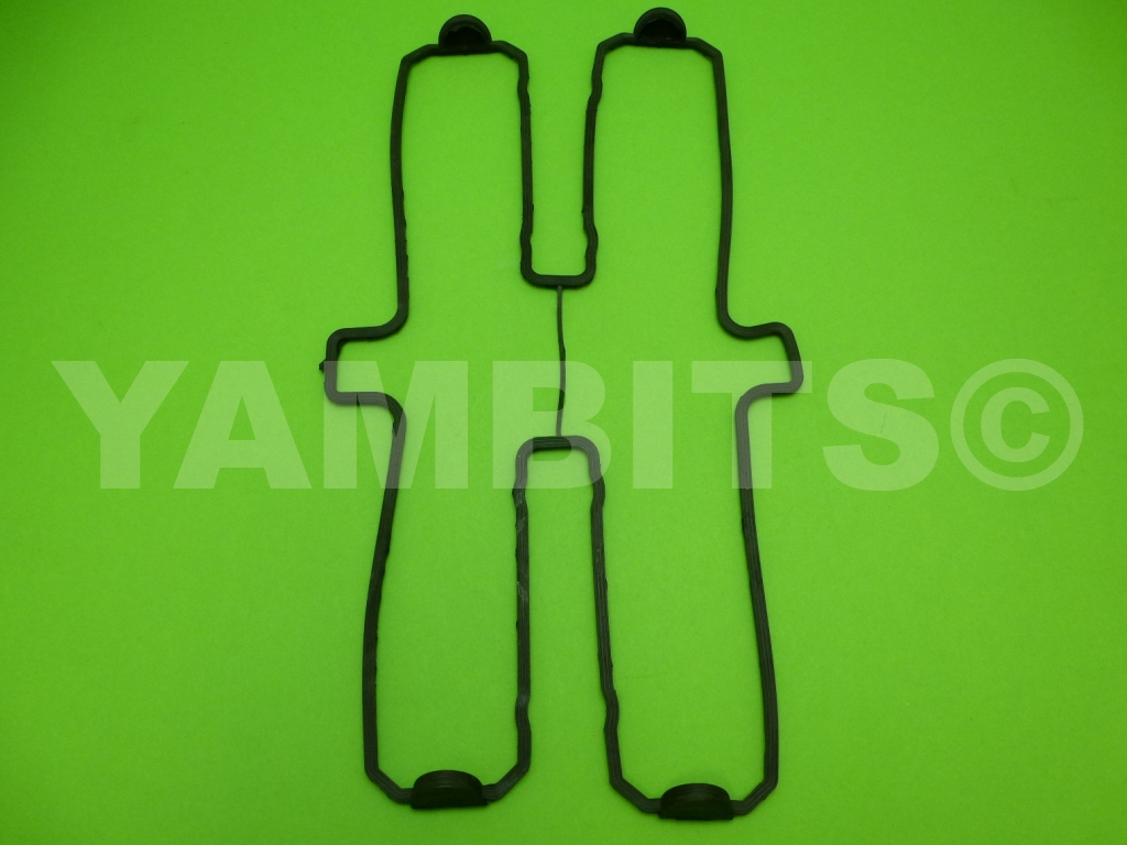 FZR1000 EXUP Valve Cover Gasket