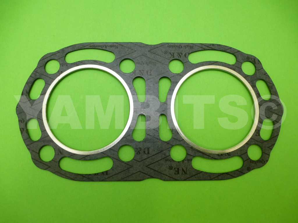RD350LC Cylinder Head Gasket