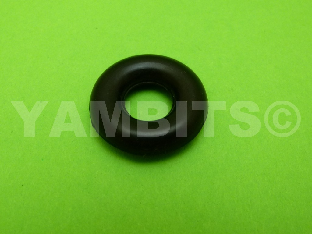 YL1 Fork Top Bolt Seal
