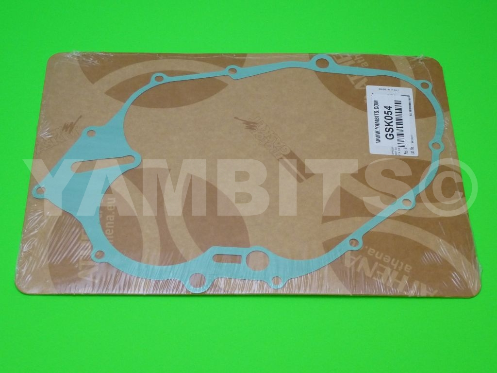 XT600 Clutch Cover Gasket