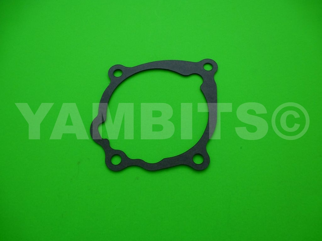 RD500LC Oil Pump Body Gasket