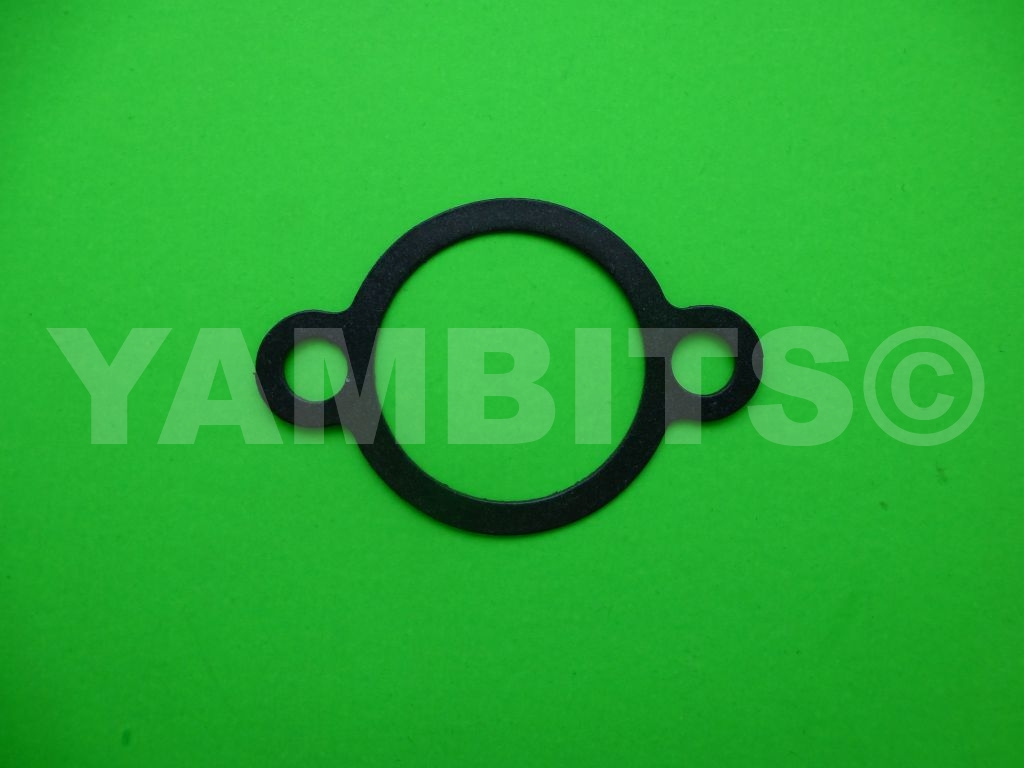 YZ450F Cam Chain Tensioner Gasket