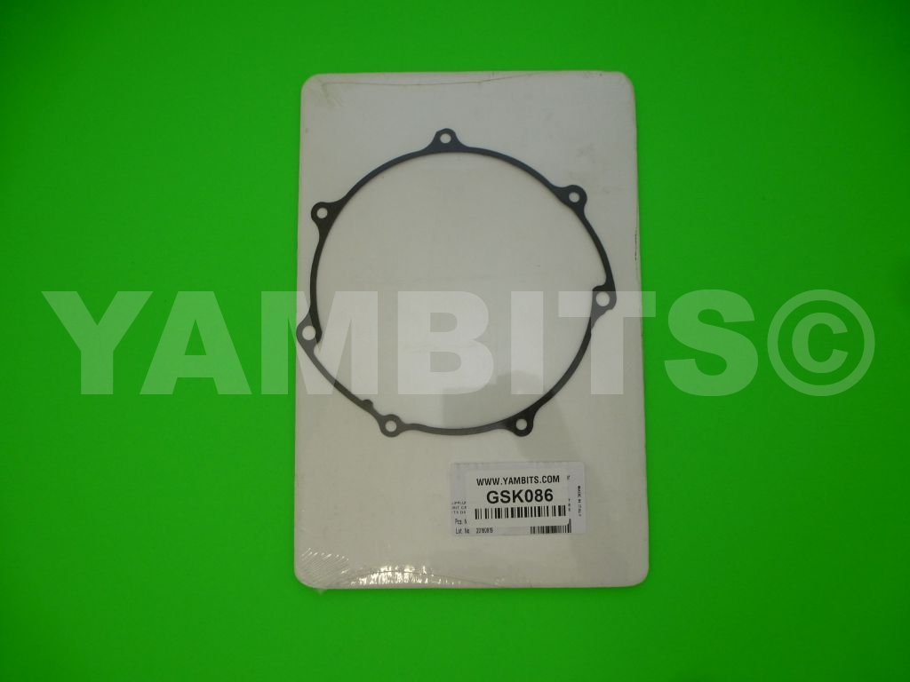 YZ450F Generator Cover Gasket 2003-2009