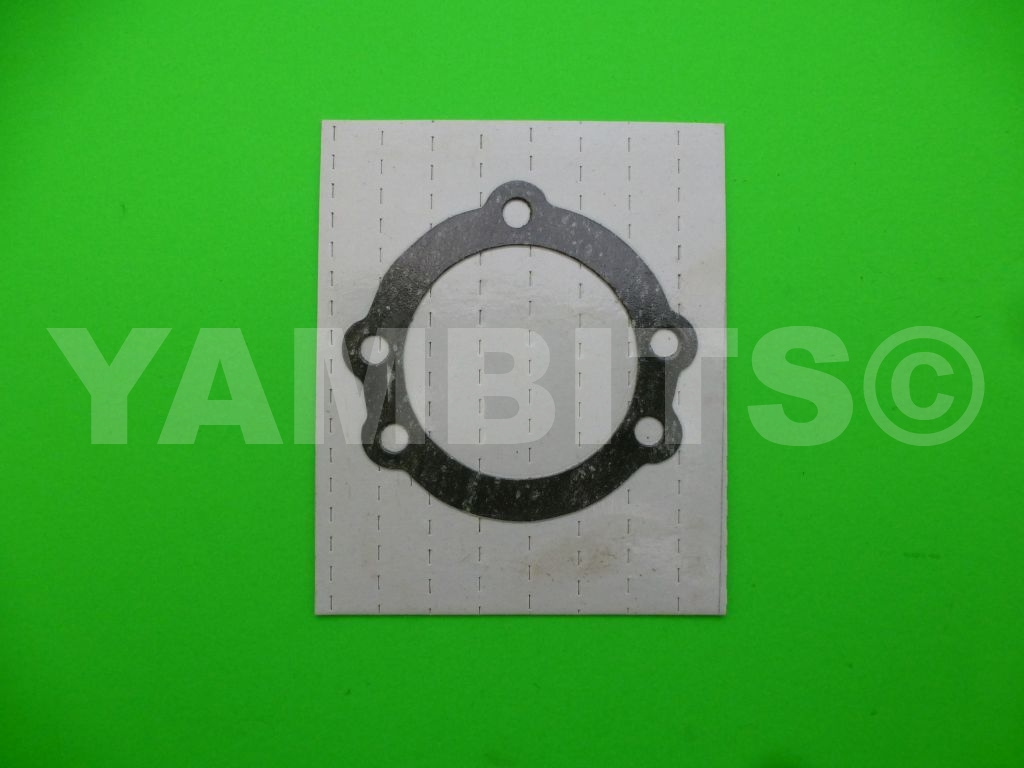 XS650 Breaker/Advance Housing Gasket