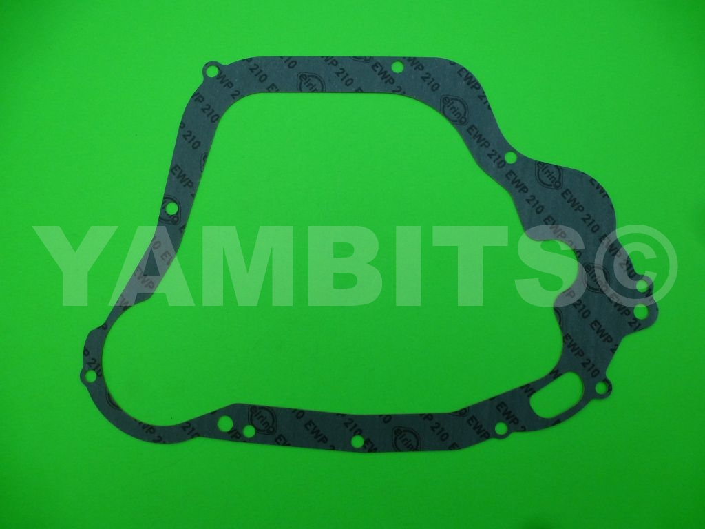 TZR250RSP Clutch Cover Gasket