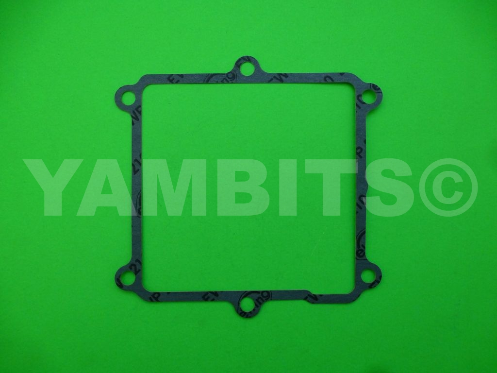TZR250 3MA Balance Shaft Cover Gasket