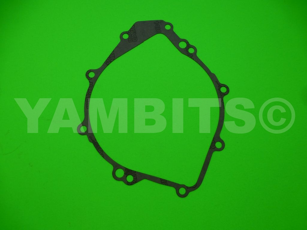 YZF R1 Generator Cover Gasket 1998-2001